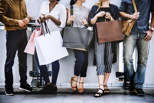 Buyer Persona: como criar o perfil do cliente ideal para suas vendas