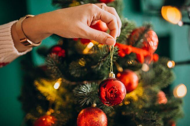 Natal e muito mais: usando o marketing sazonal para vender