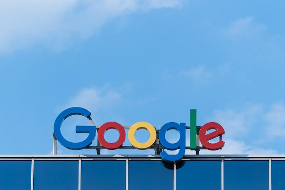 Gestão unificada do Google: as implicações de Pichai no controle da Alphabet