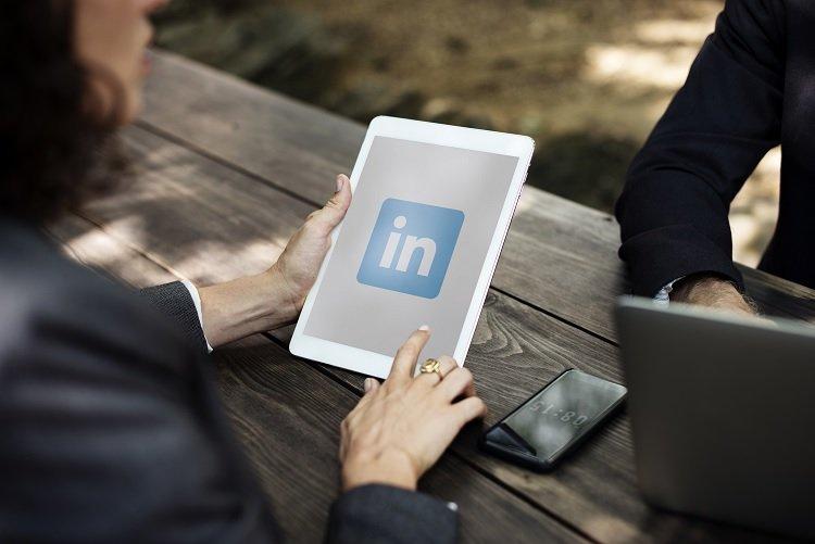 Social Selling: como vender muito mais pelas redes sociais