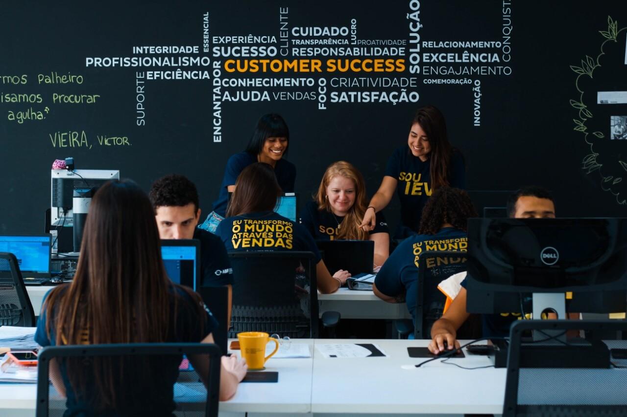 Saiba como a tecnologia transformou uma empresa em rede de franquias