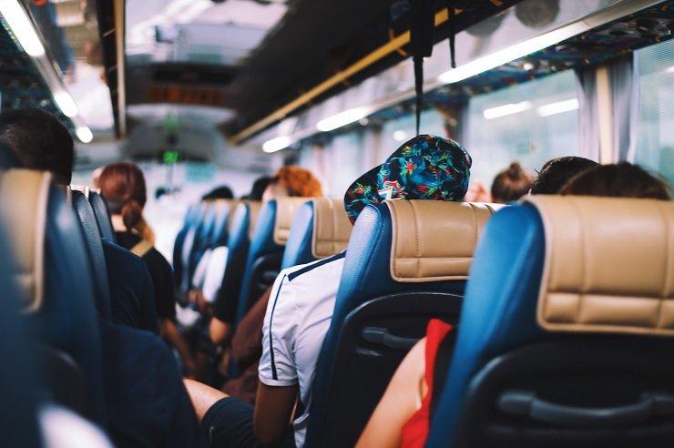 Startup de caronas BlaBlaCar vai começar a vender passagens de ônibus no Brasil