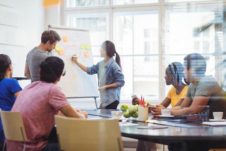 Retrospectiva: as melhores empresas para trabalhar no varejo em 2019