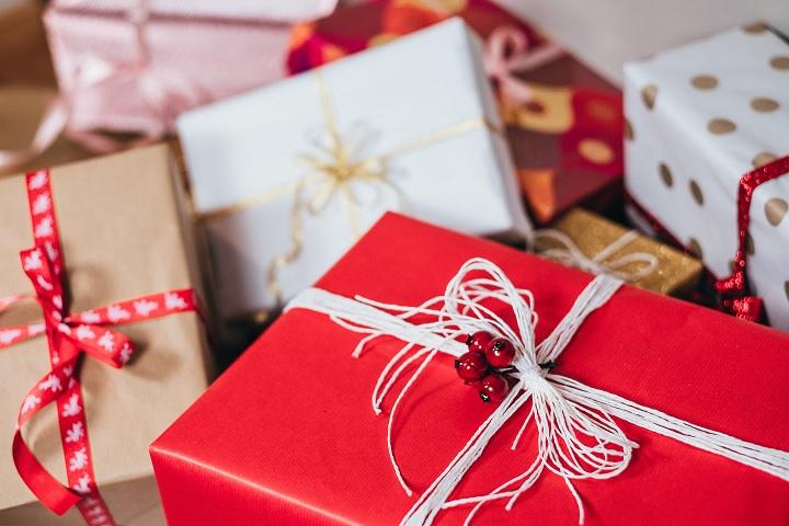 13 milhões de brasileiros deixarão as compras de Natal para a última hora