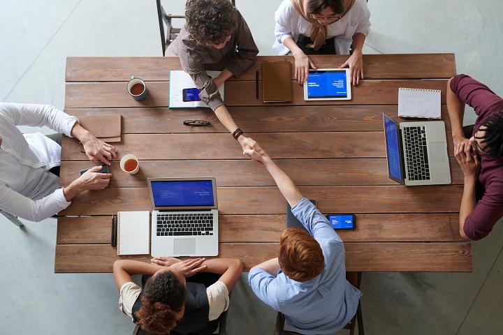 Como definir a Cultura Organizacional da sua Empresa