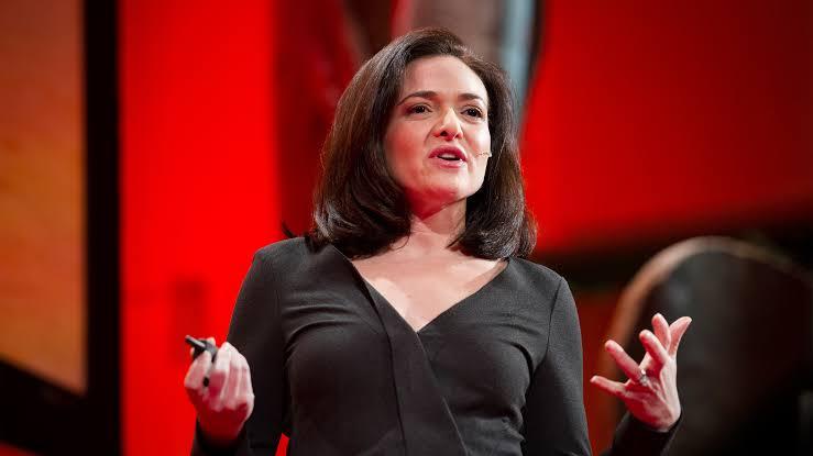 Liderança: 5 mulheres que são referência no mundo dos negócios