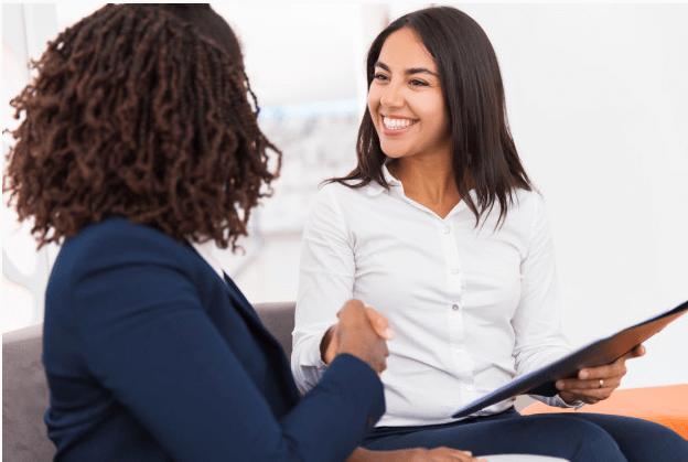 Experiência do Cliente, ou Customer Experience (CX): entenda sua importância para um negócio