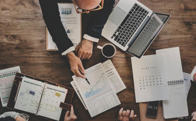 Como gerar valor para o cliente? Utilize esta equação