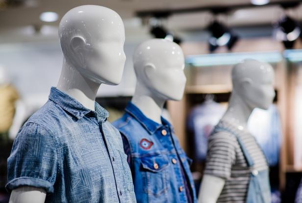 A adaptação dos shopping centers diante da transformação digital do varejo