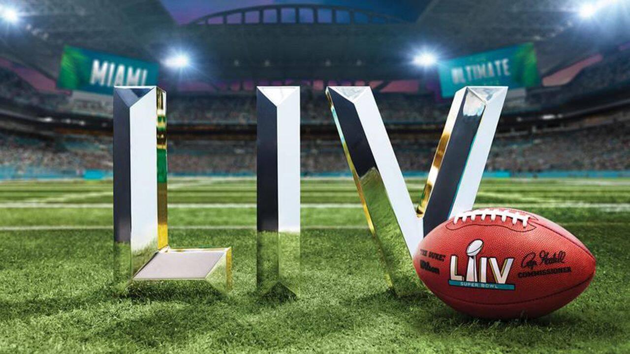 Encantar para vender: As propagandas mais incríveis do Super Bowl