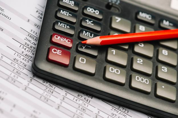 5 erros fatais para sua Gestão Financeira