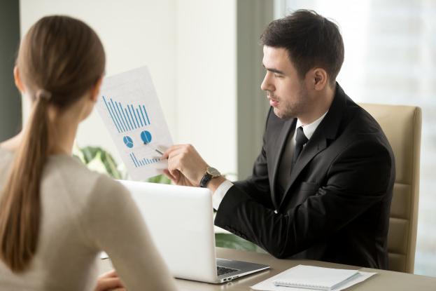 A estratégia ABM para reduzir o ciclo de vendas