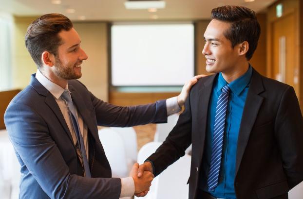 4 tópicos para montar um Pitch de vendas poderoso