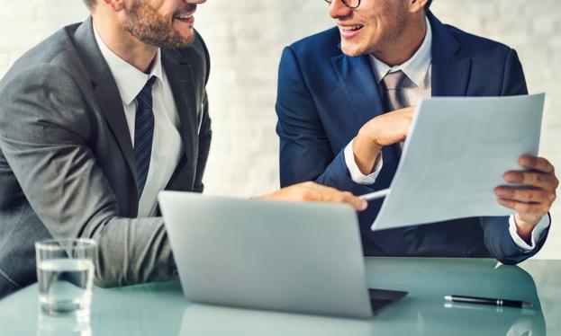 8 dicas para gerar rapport em vendas