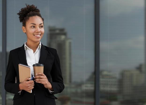 Programa de capacitação para gestoras e empreendedoras, abre inscrições