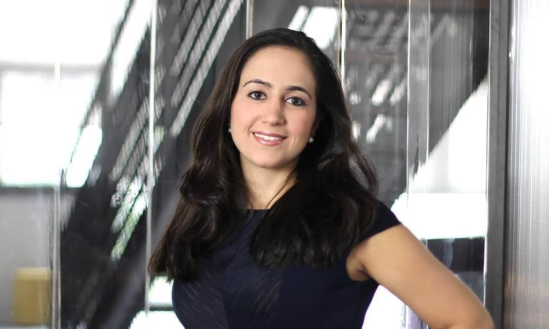 10 empreendedoras brasileiras de sucesso para te inspirar