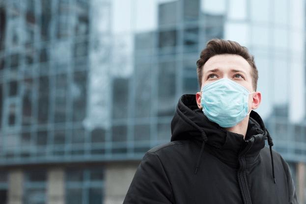 Como as empresas estão protegendo as equipes do Coronavírus