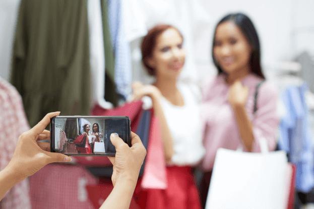 Experiência do Cliente: 3 princípios e 6 tendências