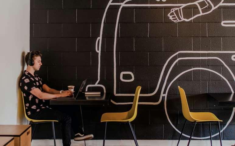 Franquias para jovens empreendedores: como saber se é para você?