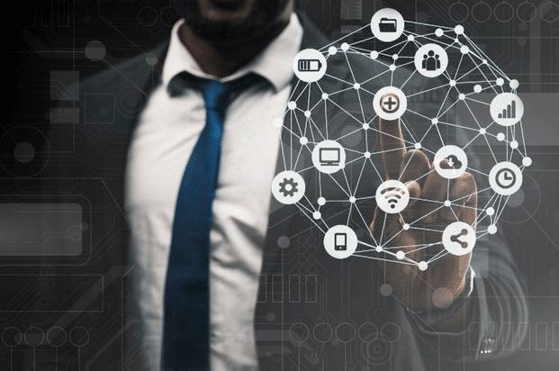 Conheça o Jordan, inteligência artificial para gerenciamento de vendas