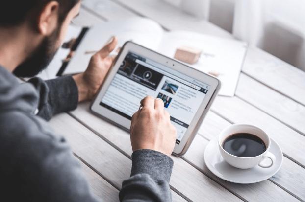 Propaganda nas redes sociais é mais eficiente? Especialista responde