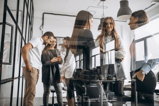 5 maneiras de evitar a rotatividade de vendedores