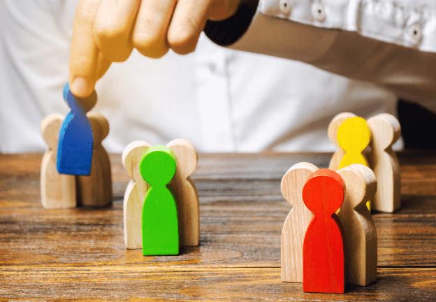 A receita de sucesso para Relacionamento com o Cliente
