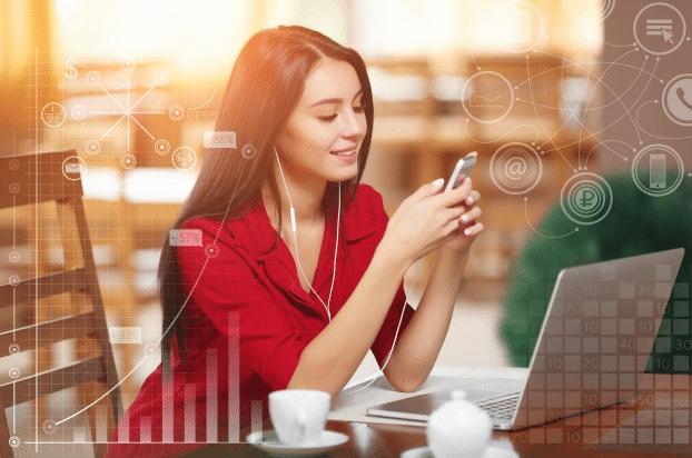 Site de cashback cria ação voluntária para compras on-line na quarentena