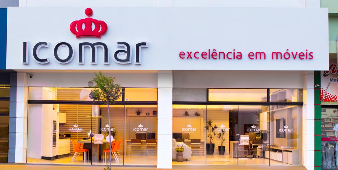Treinamento para vendedores de loja: transforme o seu negócio em um case de sucesso como o da Icomar