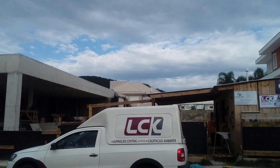 LCK Comércio tem aumento de 443% no faturamento após treinamento do IEV