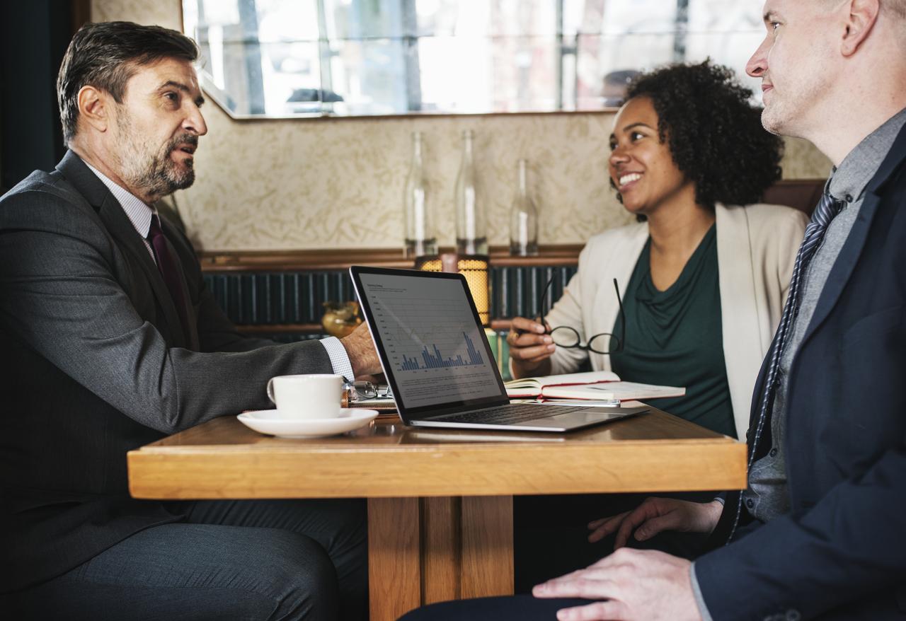 O que você precisa saber para ser um representante comercial
