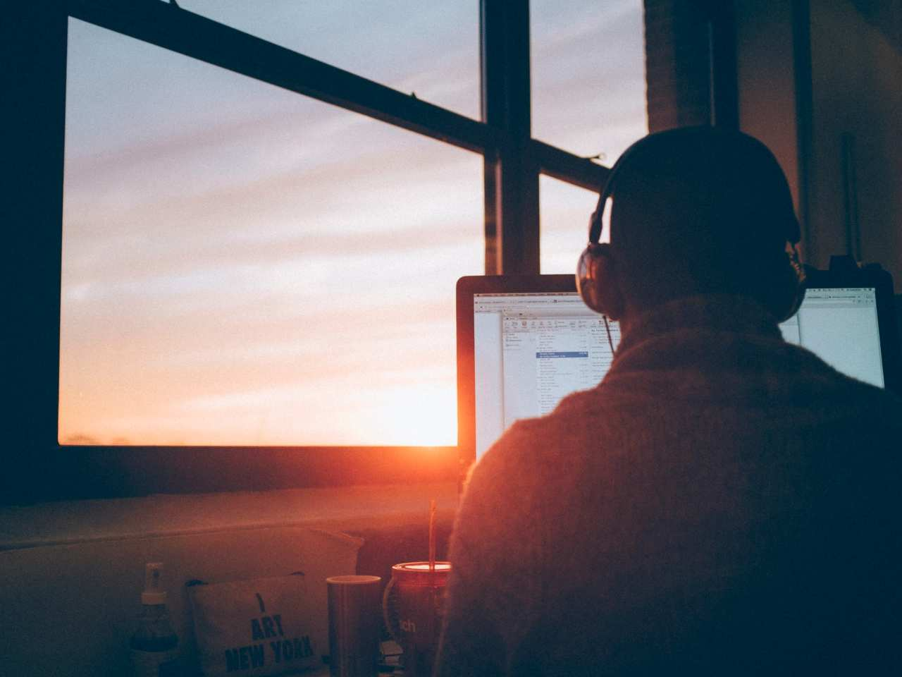 Saiba escolher franquias para trabalhar sozinho e ser o seu próprio chefe