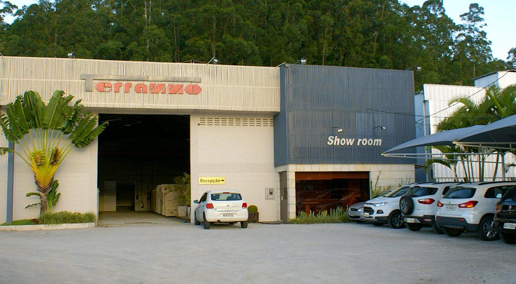 Terrazzo Mármores cresce vendas após contratar IEV