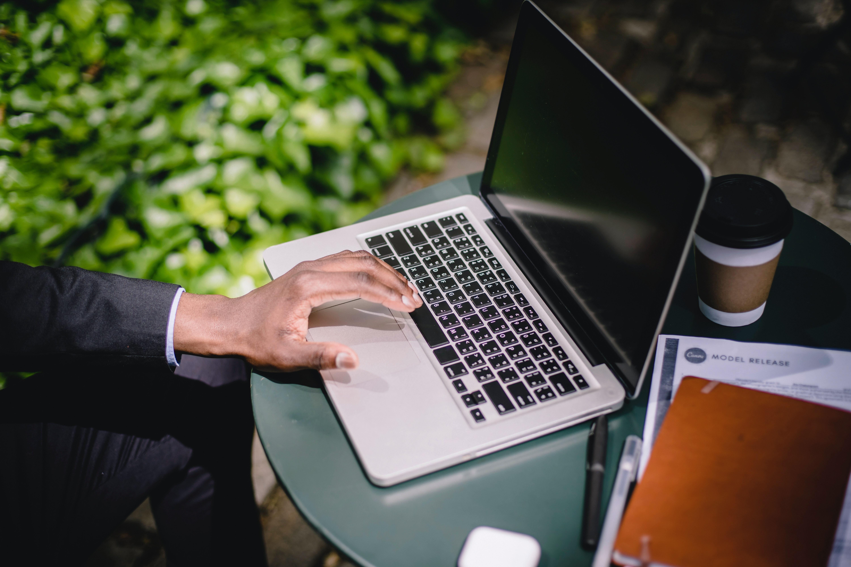 Como ser um gestor mais produtivo: conheça 7 técnicas eficazes