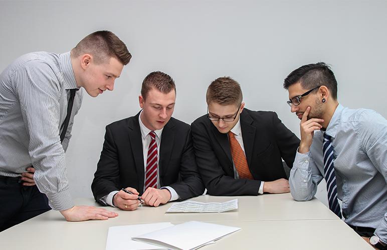Técnicas de prospecção de novos clientes: como aumentar o faturamento do seu negócio