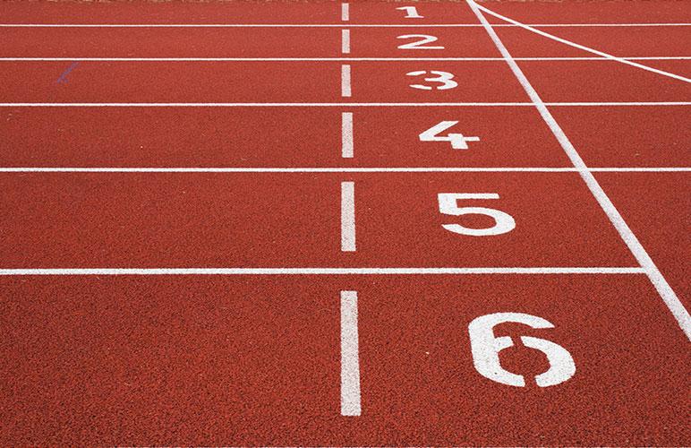 Como lidar com a concorrência? 6 passos simples para evitar que o seu concorrente roube seus clientes