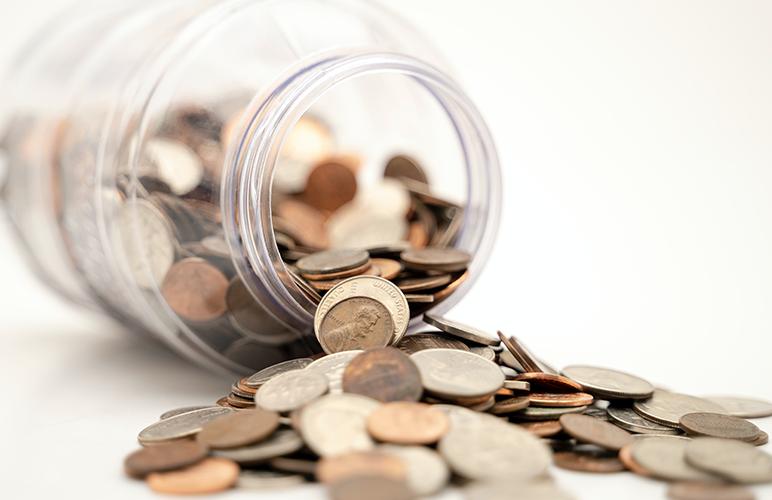 Diferença entre lucratividade e rentabilidade: tudo o que você não sabia sobre o assunto