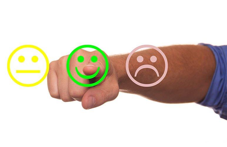 Como fidelizar clientes em um mercado super competitivo? Dicas + exemplos