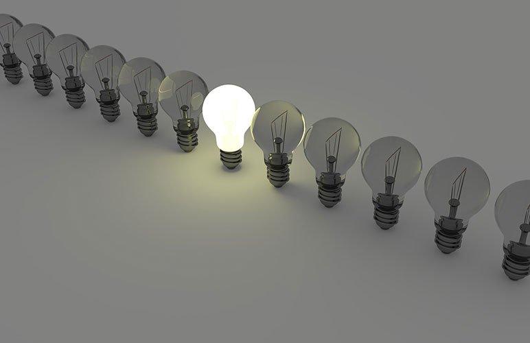 Como ser um bom líder e inspirar sua equipe? GUIA para profissionais diferenciados