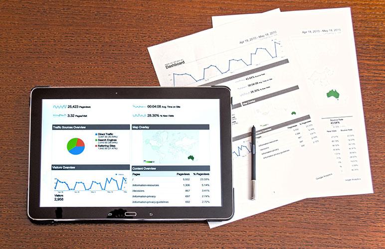 Indicadores de vendas: os melhores caminhos para mensurar o desempenho da equipe comercial