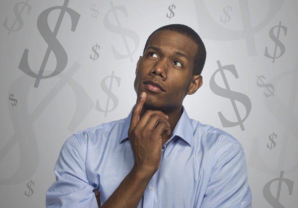 Salário do departamento comercial: como remunerar vendedores