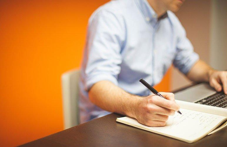 O que é recrutamento e seleção? Entenda tudo sobre esta prática essencial para formar times de sucesso