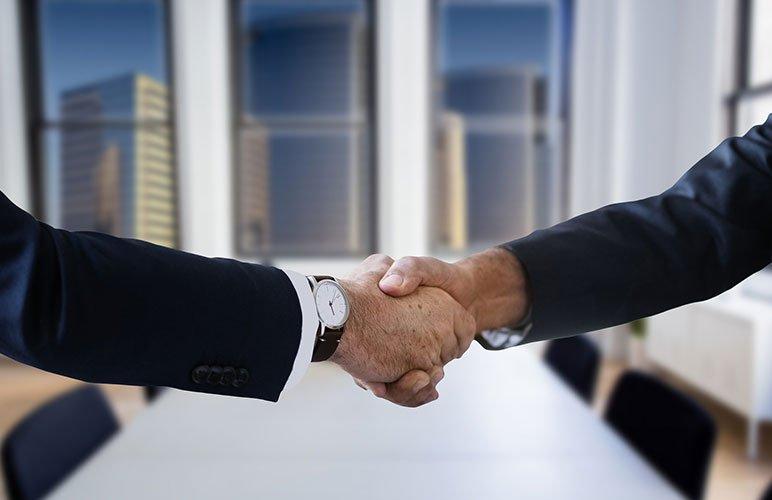 Quais as principais técnicas de fechamento de vendas? 7 caminhos para arrematar negociações com chave de ouro!