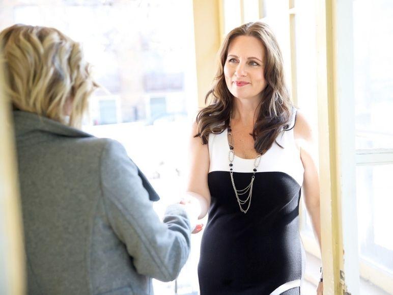 Recrutamento e seleção de vendedores: 4 dicas valiosas para fazer a escolha certa