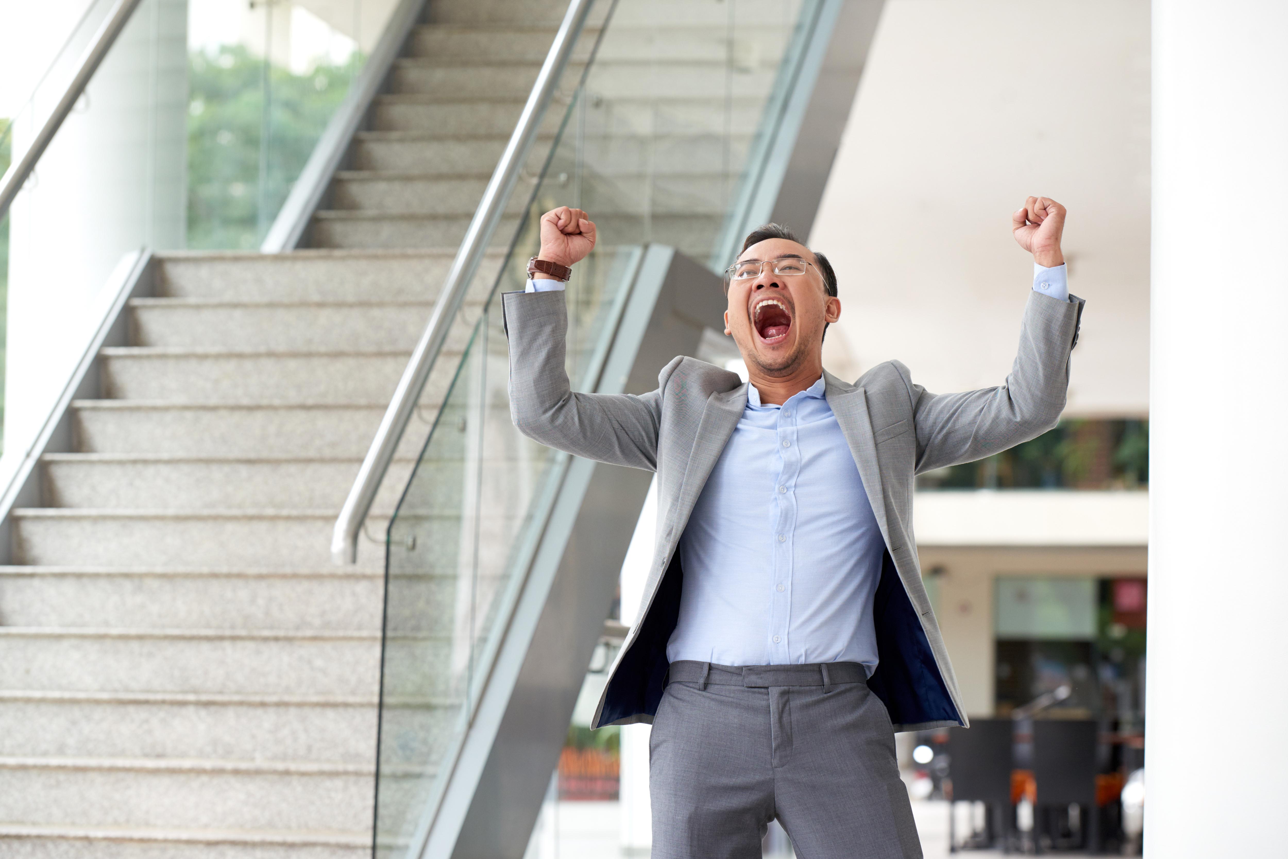 Metas para vendedores: exemplos práticos para você conquistar o sucesso da sua empresa