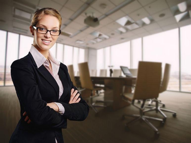 Liderança de alta performance: 4 características que você encontra em um profissional nato