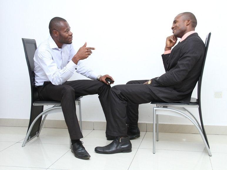 6 perguntas e respostas para entrevista de vendedor que valem a pena se preparar