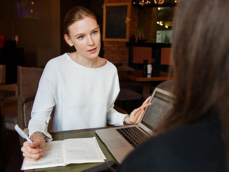 Funções de um gerente comercial: quais características fazem parte do perfil?