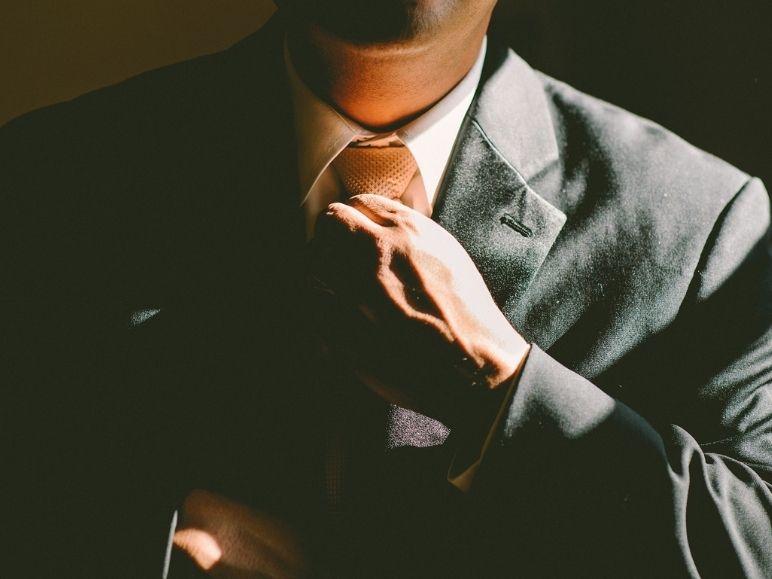 Descubra como ter uma liderança inspiradora e engajar sua equipe