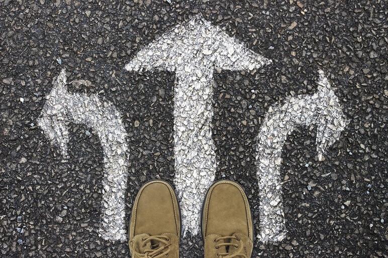 Processo de tomada de decisão: aprenda como fazer na sua empresa